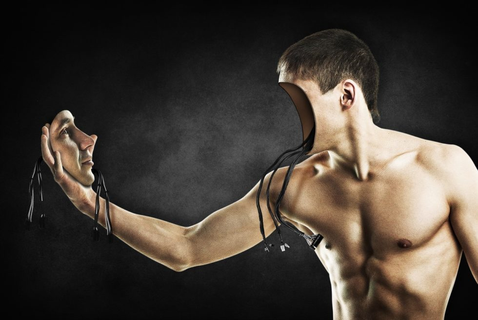 Canonical Tags, Family, And Acid Indigestion